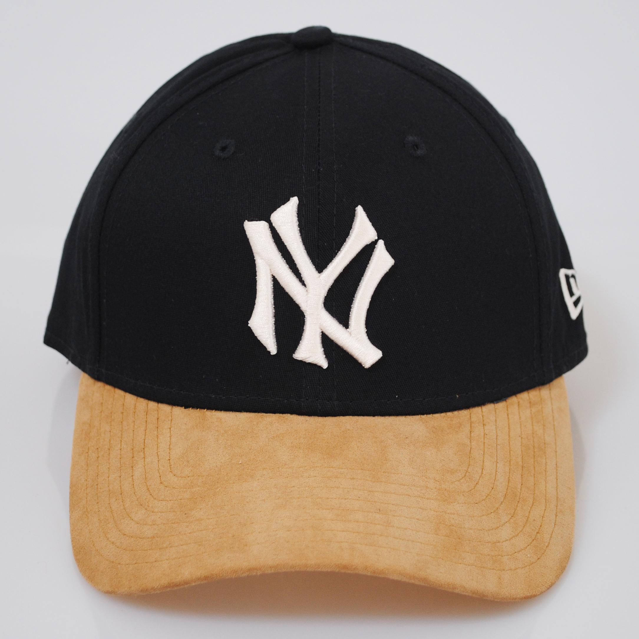 2d6f4c90f09 casquette new york daim. Vous voulez voir plus de Casquettes biens notés  par les internautes et pas cher