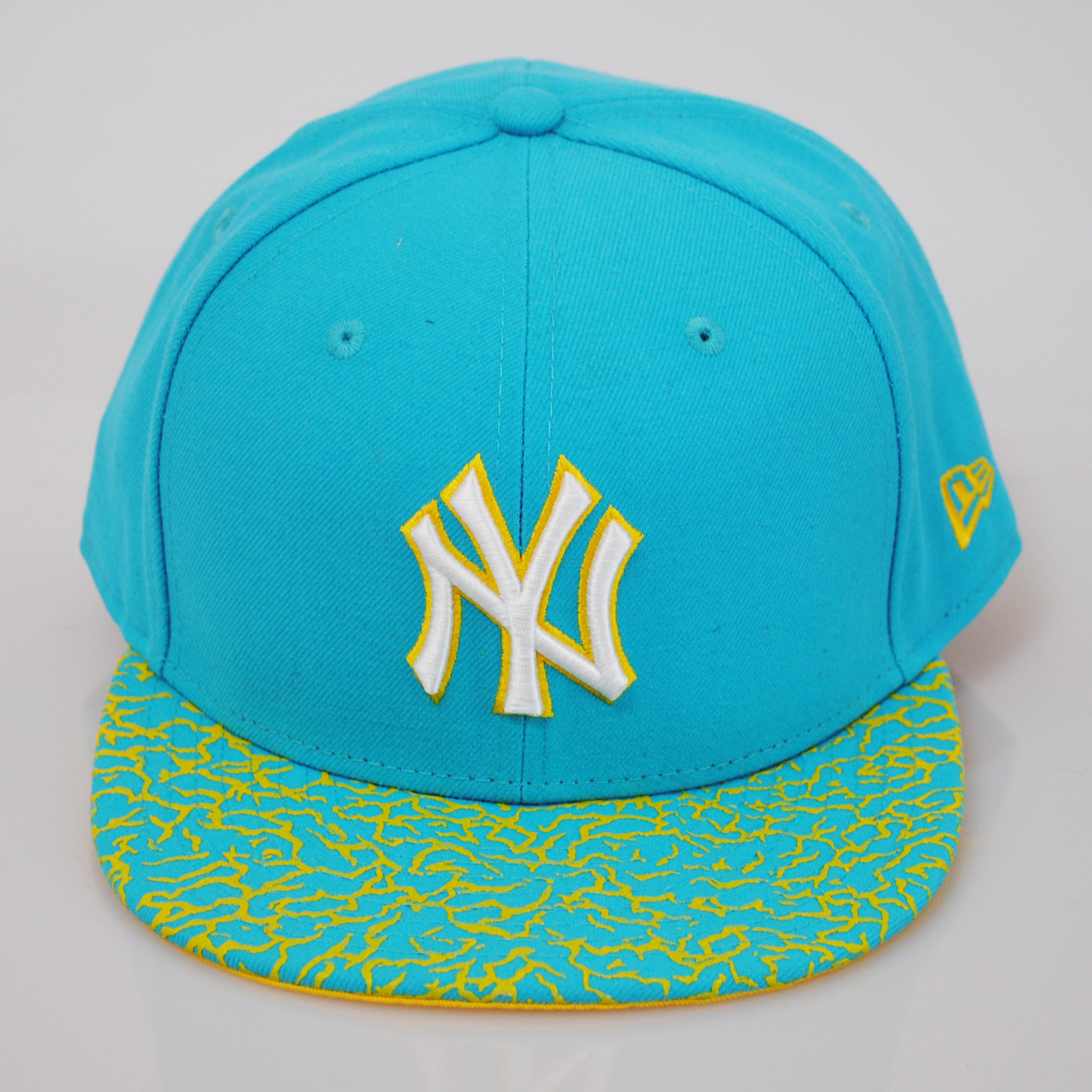 New York Yankees New Era 59fifty