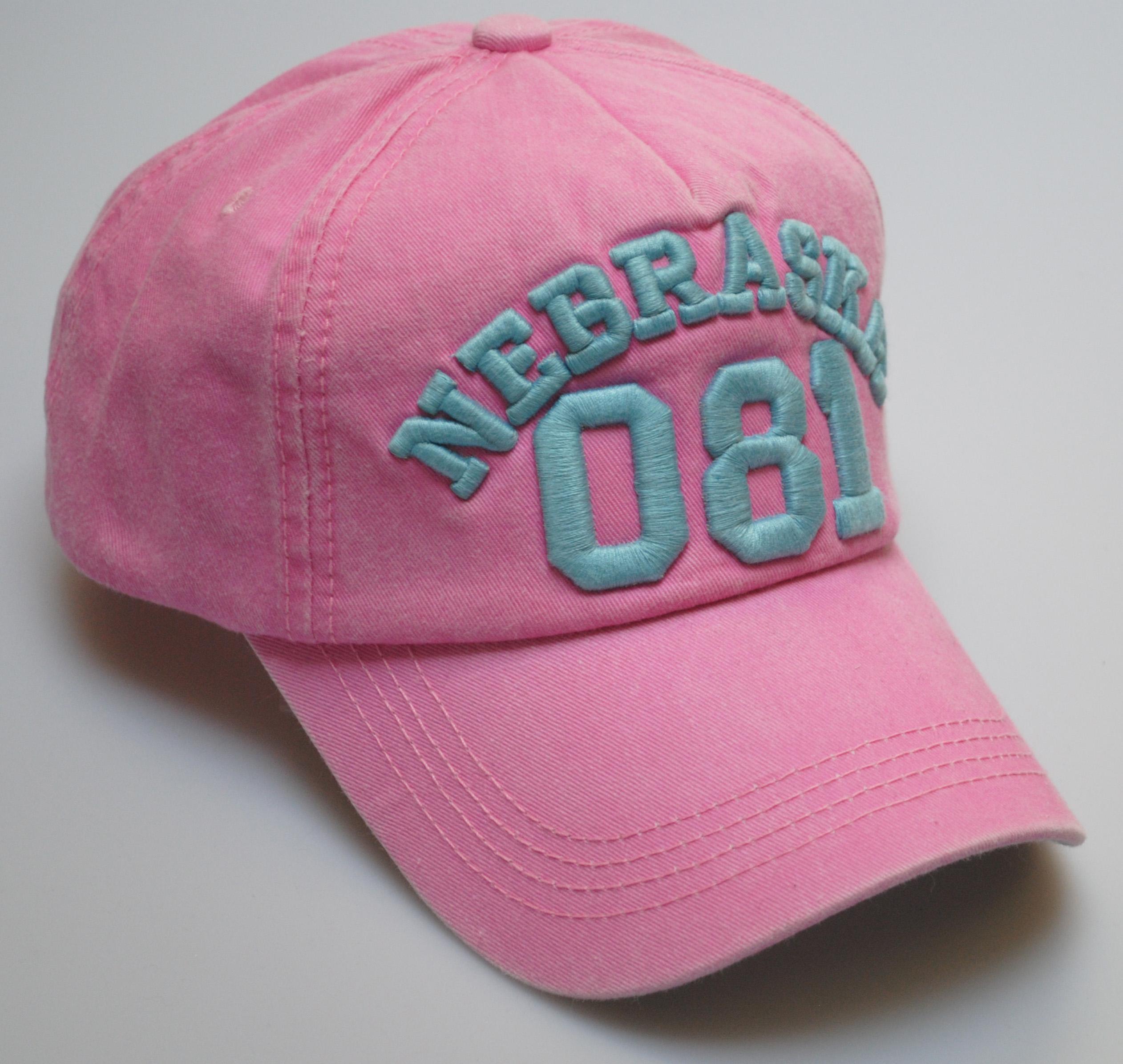 Mejores 15 imágenes de moldes de sombreros en