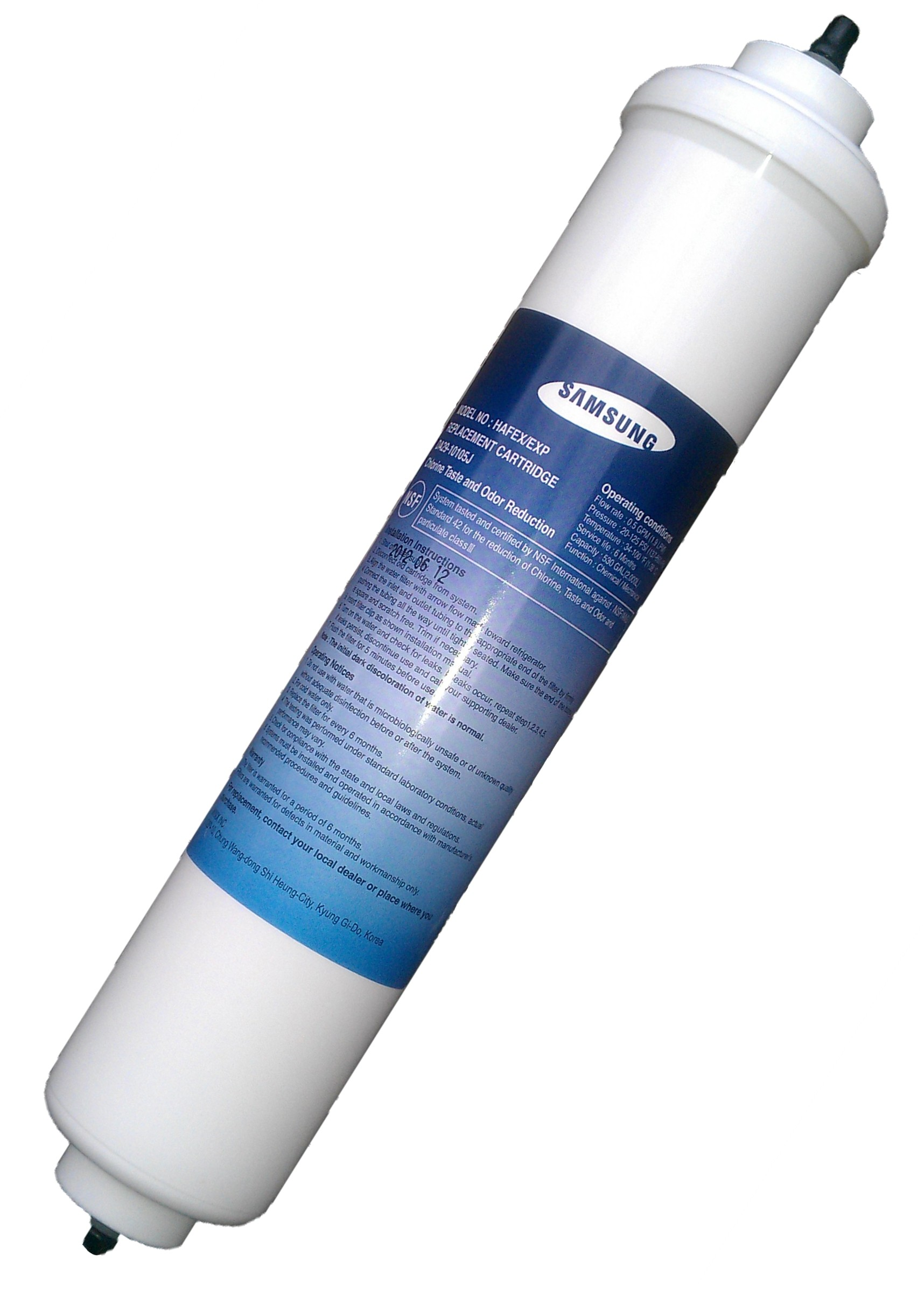 Image Result For Water Filters For Fridges Samsung