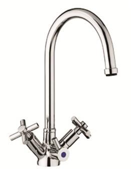 robinet 3 voie col de cygne cuisine avec filtre eau. Black Bedroom Furniture Sets. Home Design Ideas