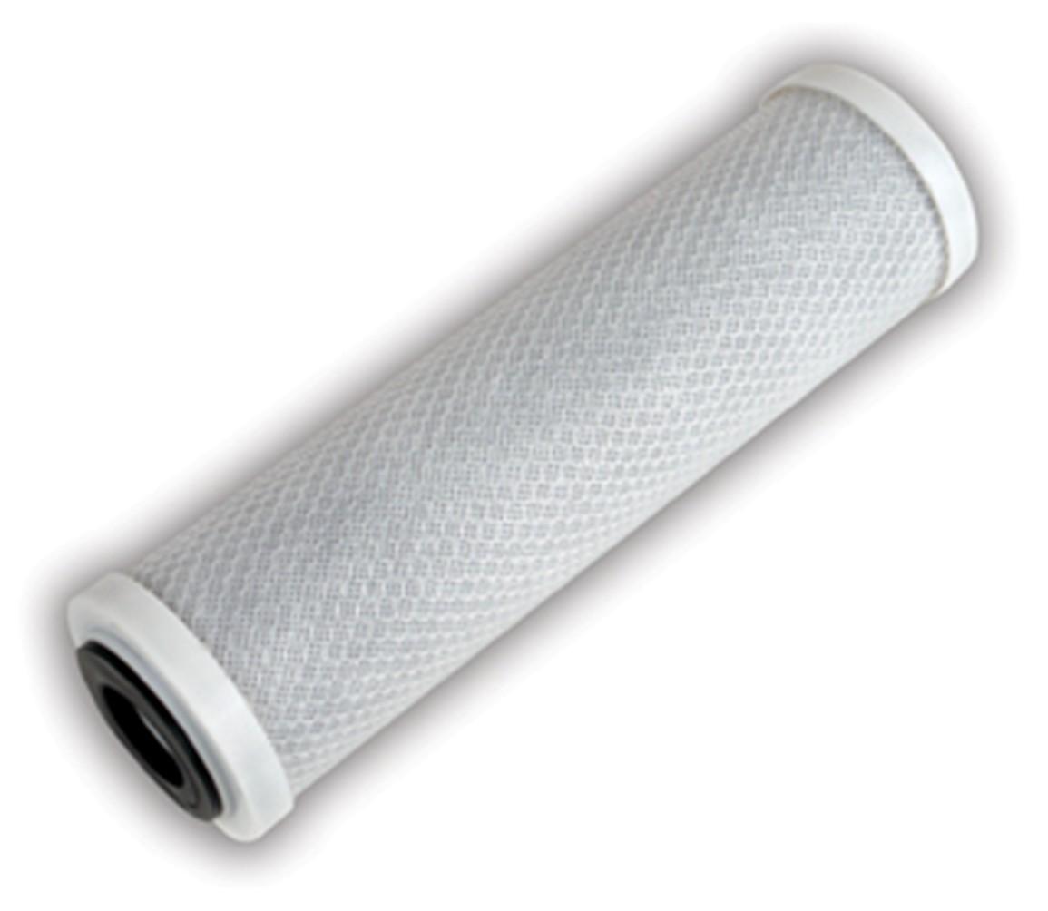 filtri acqua universali ricambi compatibili per Culligan Waterside Cart 1 nuovo  eBay