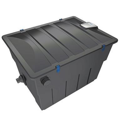 Oase Biotec Screenmatic² 60000 Filter