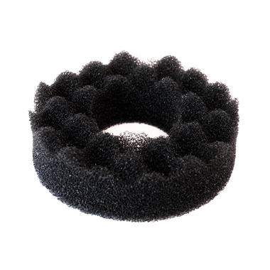 Replacement Foam for Fish Mate 2500/5000 PUV Filters (264/265)