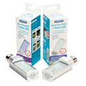 Interpet 7w LED Replacement Bulbs