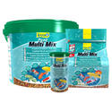 Tetra Pond Multi Mix Fish Food