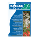 Pond Sludge Remover - Hozelock