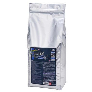 Saki Hikari Pure White Medium Pellet 5kg Bag