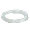 Replacement 4/6mm Air Line Hose OxyMax Air Pump