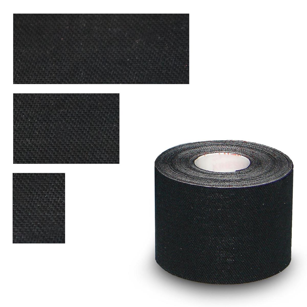 Stickseal pond liner repair strips epdm rubber butyl 150mm for Pond liner repair