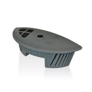 Oase BiOrbAir Replacement Filter Cartridge