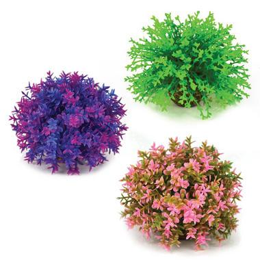 Oase BiOrb Topiary Balls Aquarium Decorations