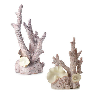 Oase BiOrb Decorative Coral Aquarium Ornament