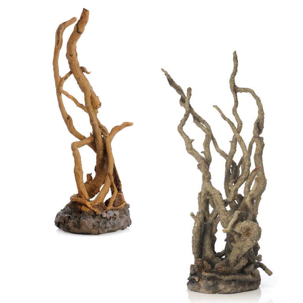 Biorb moorwood ornament sculptures for Accessoires decoration