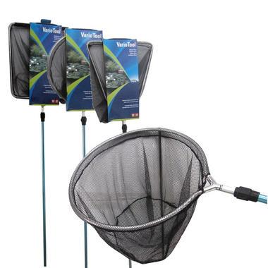 Velda VarioTool Deep Fish Catch Nets