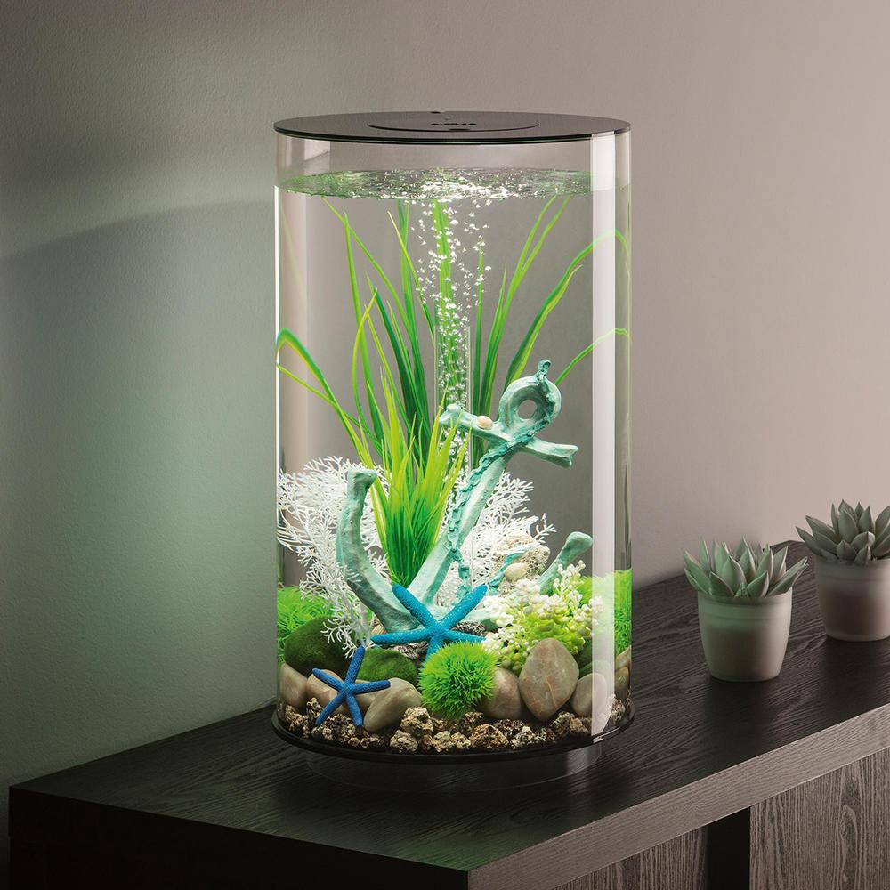 Image Result For Aquarium Lighting