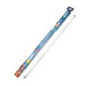 Interpet Blue Moonlight T5HO Aquarium Lamps