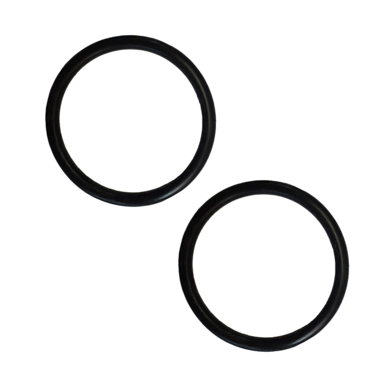 Replacement Cloverleaf O Ring for SmartStart Quartz Sleeve