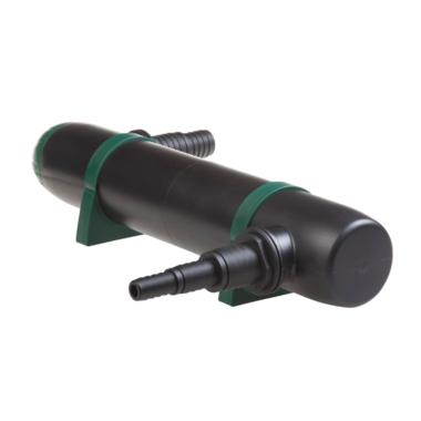 Velda VT UV-C Pond Clarifier