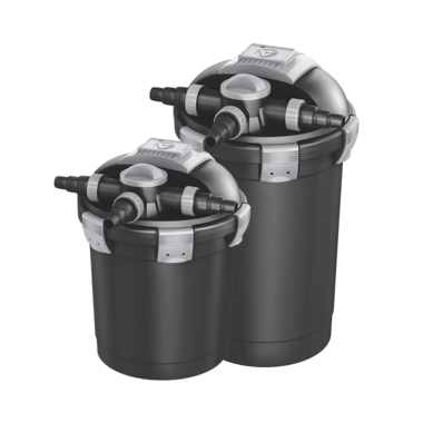 Velda VT Vex Pressure Pond Filters