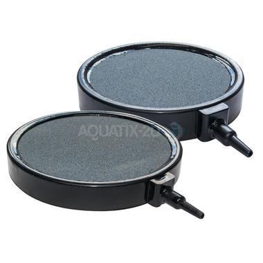 Pisces Round Pond and Aquarium Air Discs