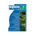 Hozelock Pond Stabiliser Blanketweed Treatment