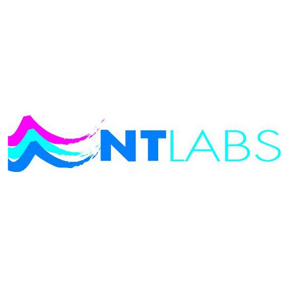 NT Labs