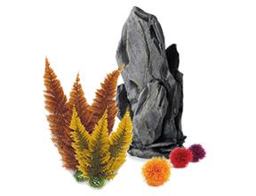 BiOrb Plants & Decor
