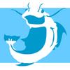 Aquatix-2u Help Team