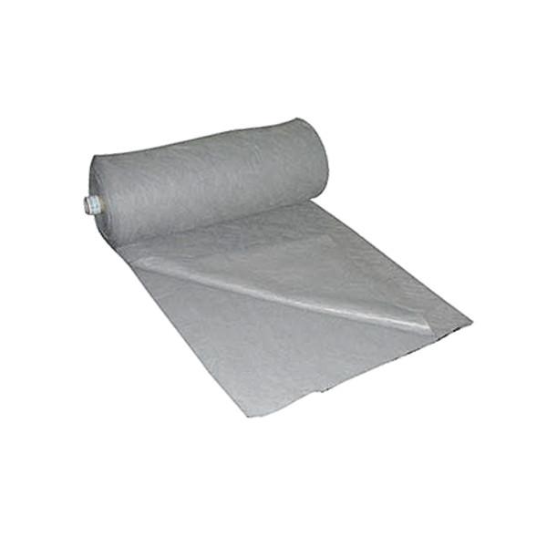Prolene pond liner underlay for Pond liner material