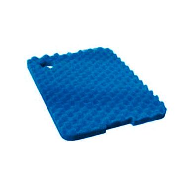 Hozelock Ecocel/Ecopower Filter Foam Replacement