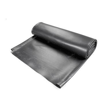 Supa-Flex PVC Pond Liner - 4m Width