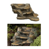 Oase Rockways Waterfall Combination - FGRS35