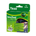 Tetra Pond Ammonia Test Kit