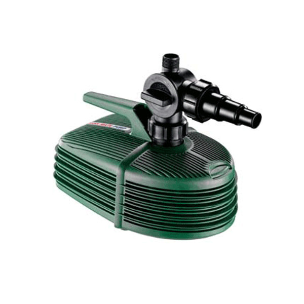 Filter pumps filters mince his words for Used pond filters and pumps