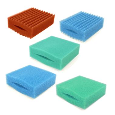 Oase Biotec Filter Foams
