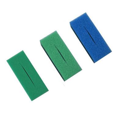 Oase Biotec 12 Filter Foams