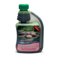 Blagdon Anti Fungus & Bacteria Treatment