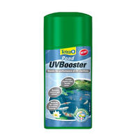 Tetra Pond UV Booster 500ml