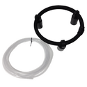 Cloverleaf 250mm Weighted Air Rings