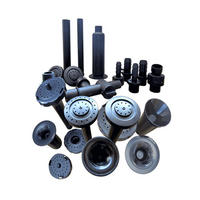 Pisces Fountain Kits For Esprit Solo Pumps