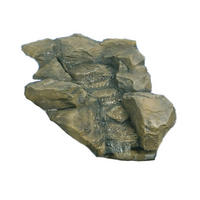 Oase Rockways Small Slate Stream - FGRS24A