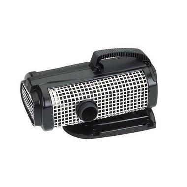 Oase Filter Pump AquaMax Expert 20000