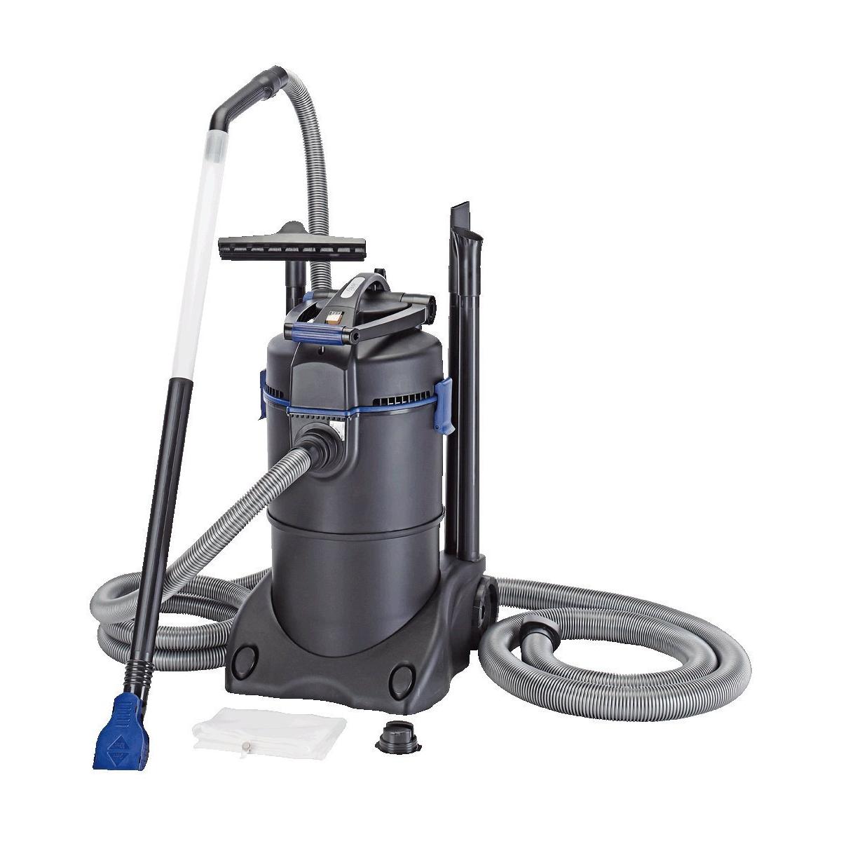 oase pondovac 3 pond vacuum cleaner
