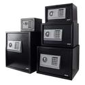 Pisces Digital Home Safes