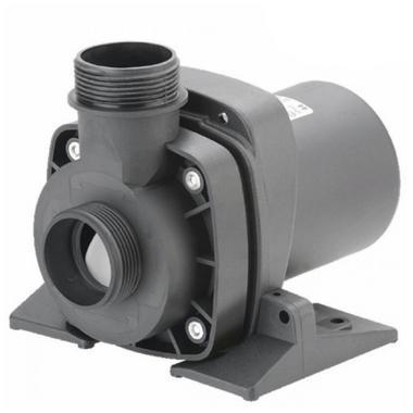 Oase AquaMax Dry Pumps