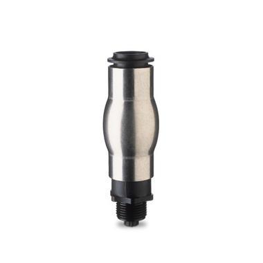 Oase Schaumsprudler 35 - 10 Foam Fountain Nozzle (Stainless Steel)