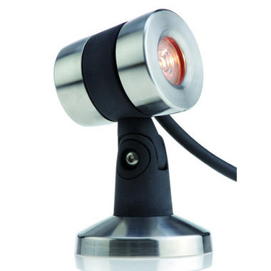 Oase LunaAqua Maxi LED Solo