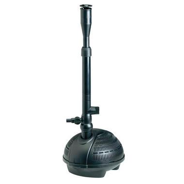 Oase Pontec Pondovario Fountain Pumps