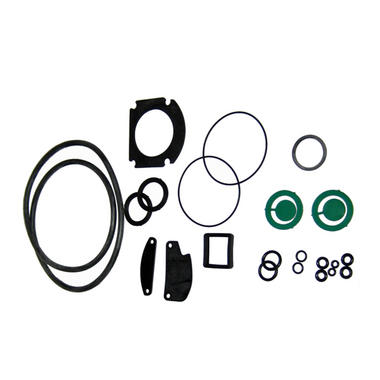 Oase Replacement Gasket Set FiltoClear Part 34581